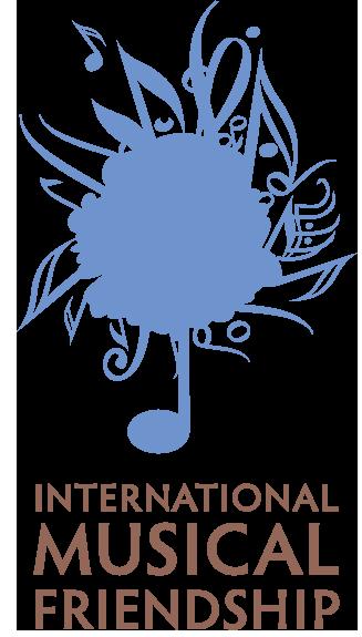 logo-mit-noten