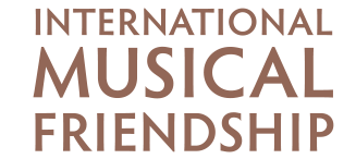 International Musical Friendship