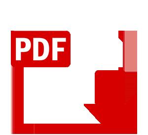 pdf-weiss